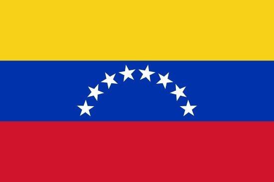 Embajada de la República Bolivariana de Venezuela Residente en Montevideo