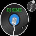 DJ Sime