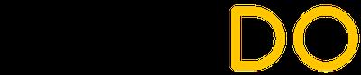 Kvando