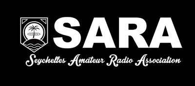 Seychelles Amateur Radio Association