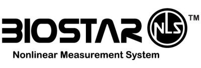 Biostar Technology International, LLC