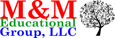 M&M Educational Group, LLC.