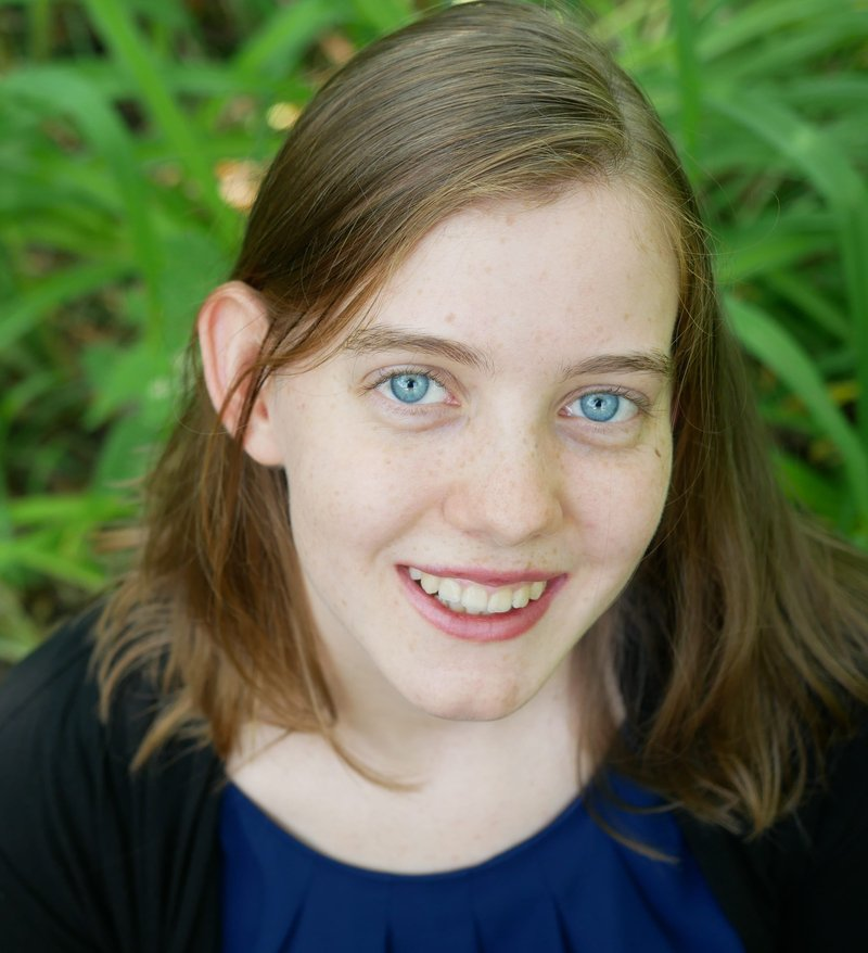 Rose Hansen