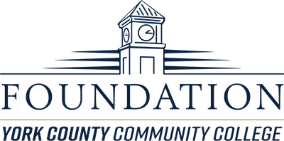York County Community College Foundation
