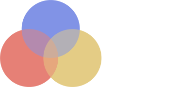 Civility In Politics Awards