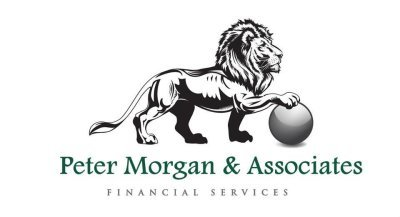 PETER MORGAN AND ASSOCIATES