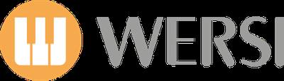 WERSI-Music Nederland