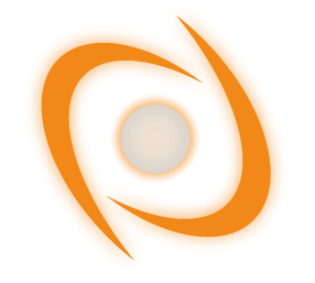 Software OAX