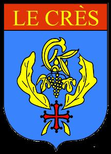 Ville du Crès
