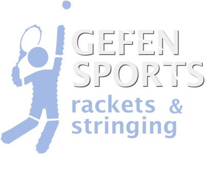 Gefen Sports
