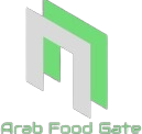 Arab Food Gate