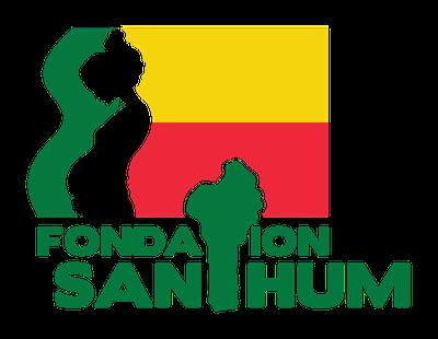 Fondation Santhum
