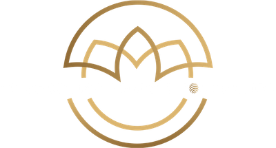 Dr. Veronica Jantjie Foundation