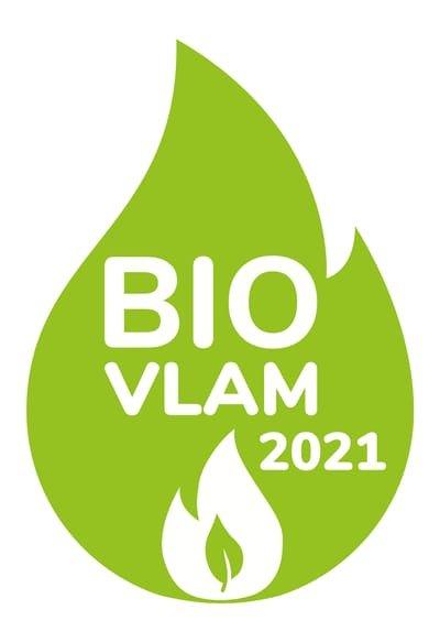 BioVLAM