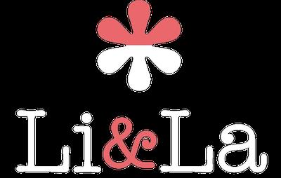 Li&La רק חצאיות