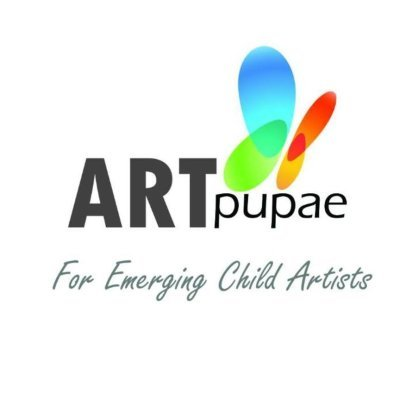 Art Pupae