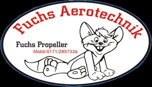 Fuchs-Aerotechnik