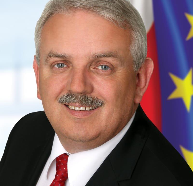 Cezariusz Rudyk