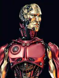 EAxpert-Hybrid Gold Centurion