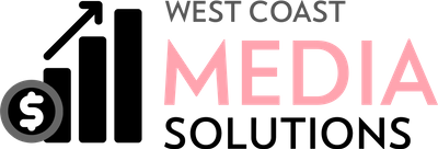 WEST COAST MEDIA SOLUTIONS
