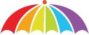 مظلات سواتر الرياض 0558442344