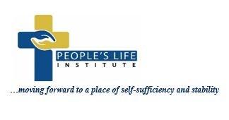 People's Life Institute