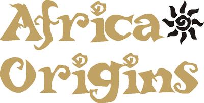 Africa Origins