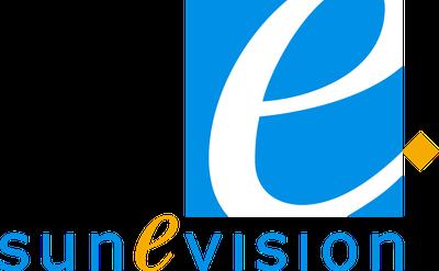 SUNeVision Holdings Ltd.