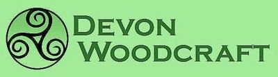 DEVON WOODCRAFT