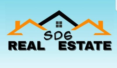 SD6 REAL ESTATE