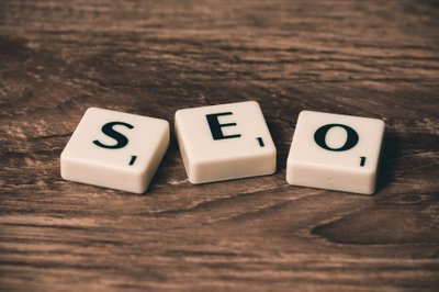 The Value of Using SEO in Your Website