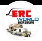 East Rand Caravan World