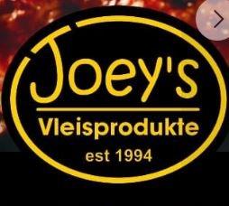 Joeys Meat