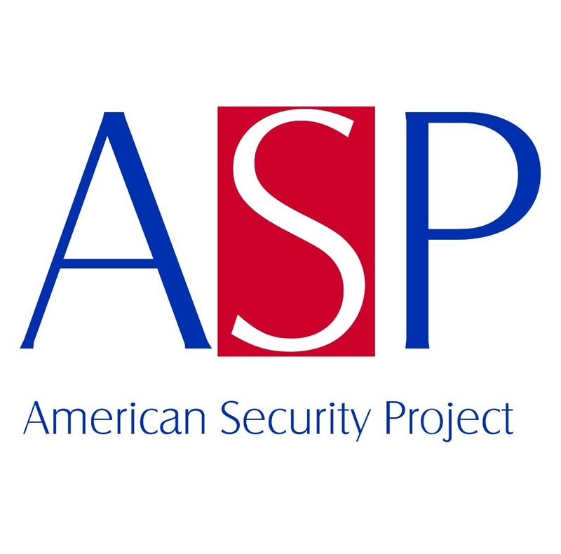 American Security Project (ASP)