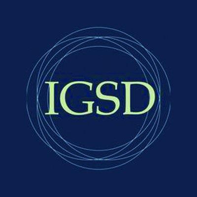 Institute for Governance & Sustainable Development (IGSD)