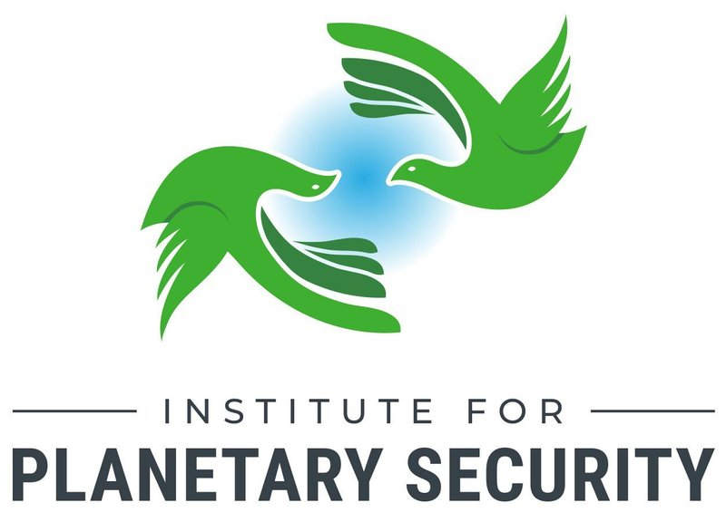 Institute for Planetary Security (IPS)
