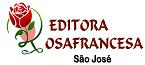 EDITORA ROSAFRANCESA
