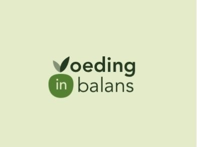 Voeding in Balans