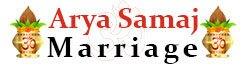 Arya Samaj Marriages