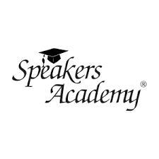 Speakers Academy
