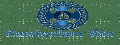 Amsterdam Win