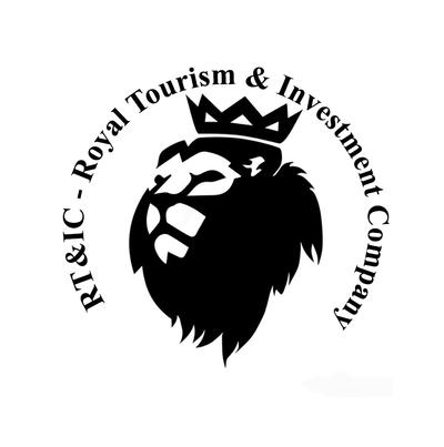 شركة رويال للسياحة والاستثمار