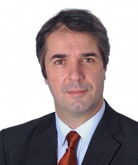 Prof. Dr. med. Dr. h.c. Dirk André Cleverts