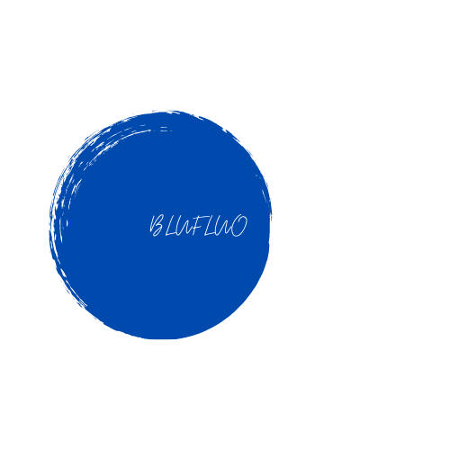 BLUFLUO