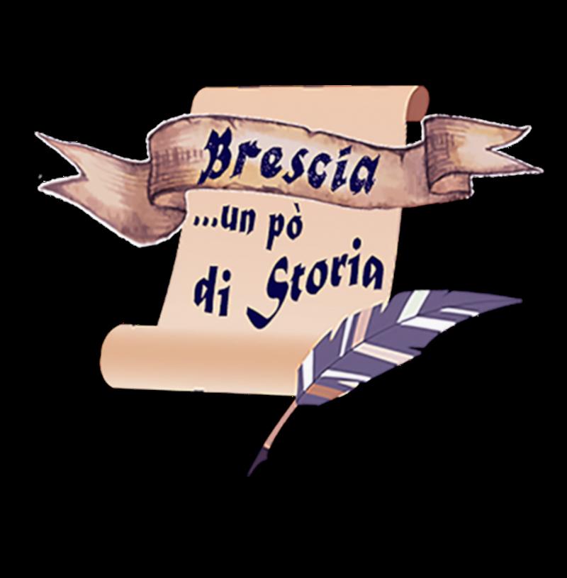 BRESCIA...UN PO' DI STORIA