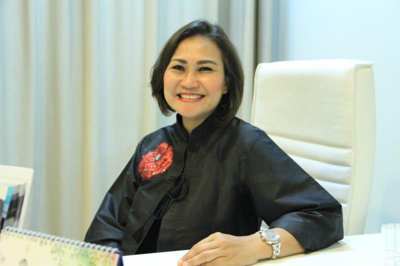 Monica Kumalasari