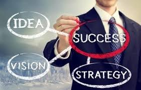 Benefits of Using Influencer Marketing in Entrepreneurship