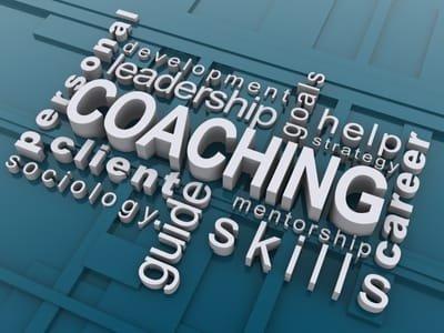 Factors To Consider Choosing Social Wellness Company