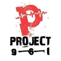 Project 96-1 WKLS.db Atlanta