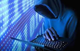 CRIMINI TELEMATICI